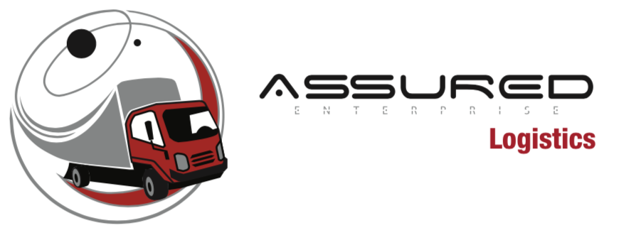 Assured Logistics Enterprise